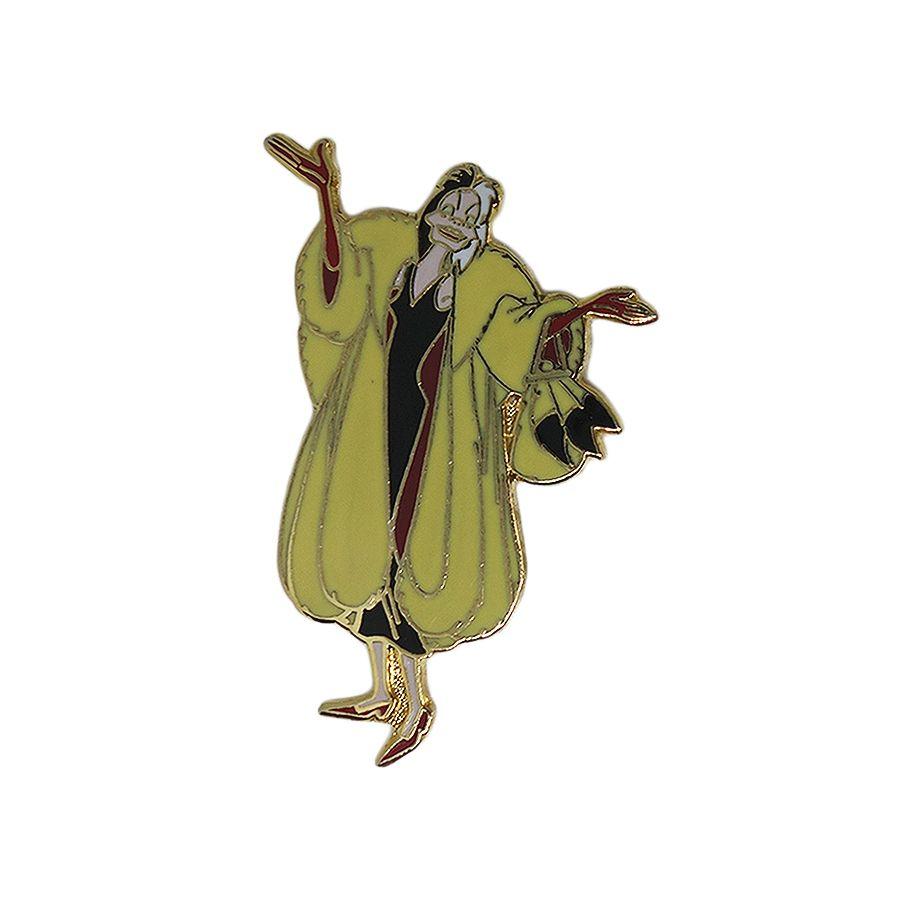 クルエラ・ド・ヴィルの画像 p1_31